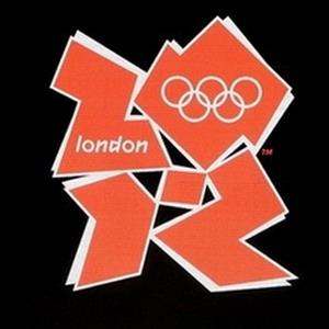 Лондон представил логотип Олимпиады-2012