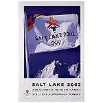 Олимпийские игры | Солт-Лейк-Сити 2002 История олимпийских игры