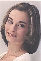 Юлия Барсукова