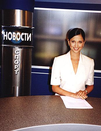 Батыршина Янина Фархадовна