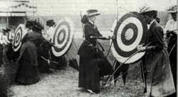 Олимпийские игры 1908 года